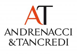 andrenacci