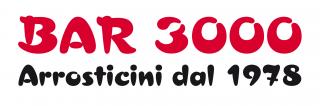 bar3000