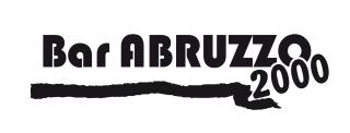barabruzzo2000