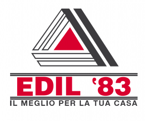 edil83
