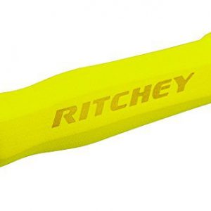 Ritchey Truegrip