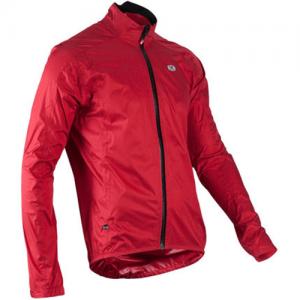 Giacca impermeabile Sugoi Zap bike jacket