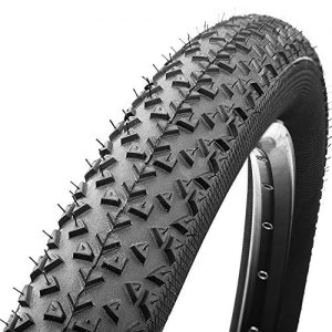 CONTINENTAL RACE KING 29x2,20 Performance pieghevole