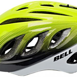 Casco BELL Star Pro Shield