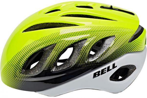 Casco BELL Star Pro Shield