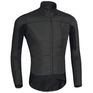 SPECIALIZED GIUBBINO ELEMENT SL.X JACKET