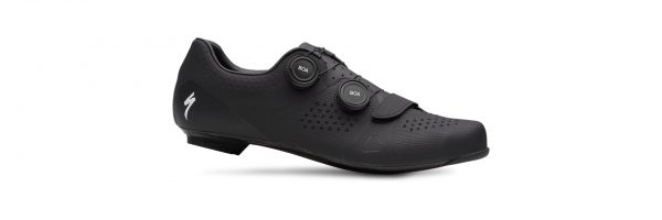 Scarpe S-Works Torch 3.0 Road