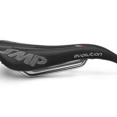 Sella SMP Evolution