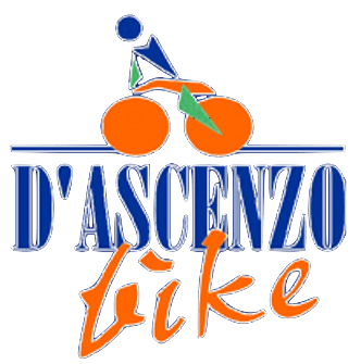 D'Ascenzo Bike
