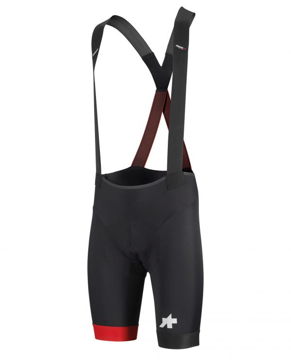 equipe-rs-bib-shorts-s9_National Red-4-M