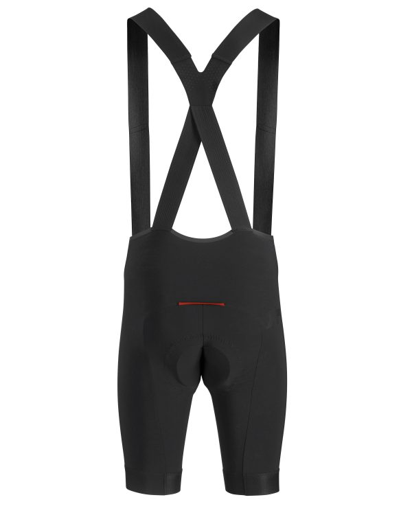 equipe-rsr-bib-shorts-s9_blackSeries-4-M