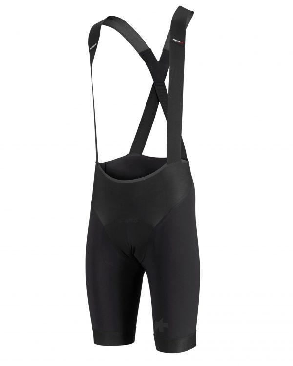 equipe-rsr-bib-shorts-s9_blackSeries-4-M