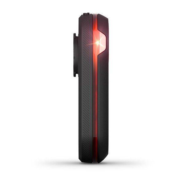 Garmin Varia™ RTL510 solo radar posteriore