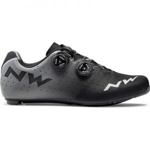 Scarpe Northwave Revolution