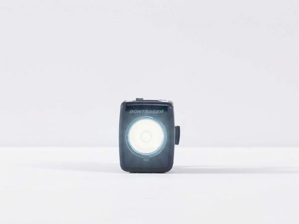 Luce anteriore Bontrager Ion 200 RT