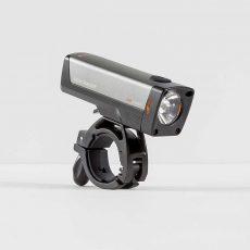 Luce anteriore per bici Bontrager Ion Elite R
