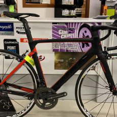 Wilier Cento10AIR Pro