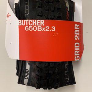Coperturtone Specialized Butcher Control 2BlissReady