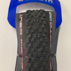 Copertoncini Panaracer Neo Moto