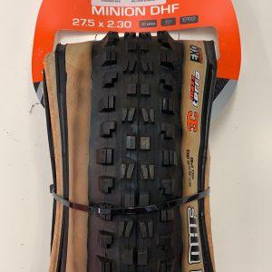 Copertone MAXXIS Minion DHF 27.5x2.30