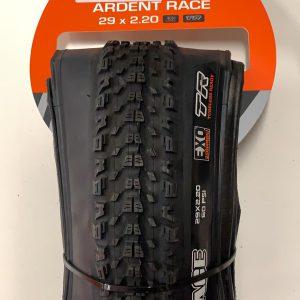 Copertone Maxxis Ardent Race 29x2.20
