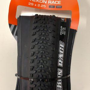 Copertone Maxxis Rekon Race 29x2.25