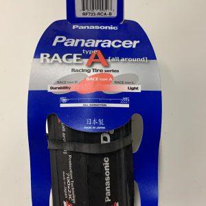 Copertone PANARACER RACE TYPE-A EVO 3 700x23c