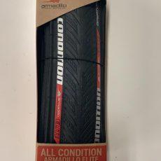 Copertoncino Specialized All Condition ARMADILLO Elite 700X25