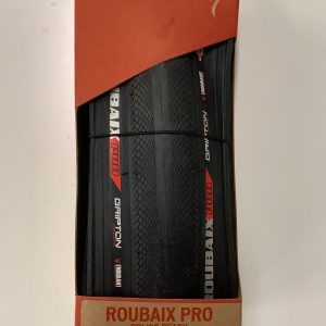 Specialized Roubaix pro 2bliss ready 700x30/32c