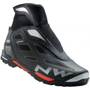 Scarpe Northwave X-Cross GTX