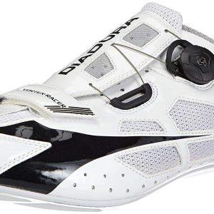 Diadora Vortex Racer II