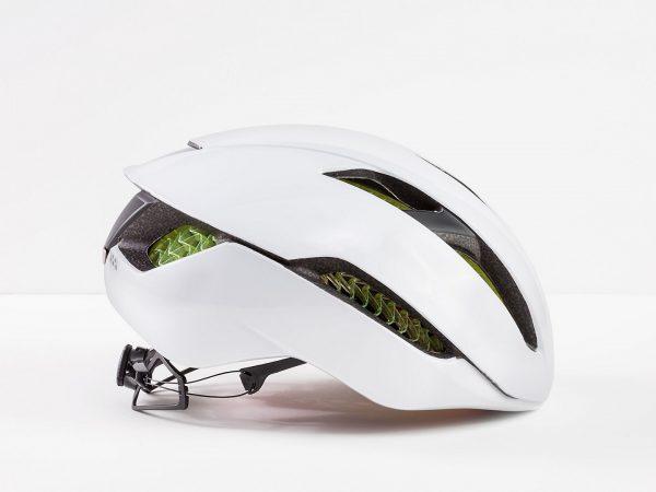 Casco per bici da corsa Bontrager XXX WaveCel
