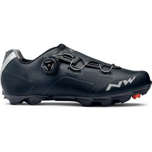 Scarpa MTB Invernale Northwave RAPTOR TH
