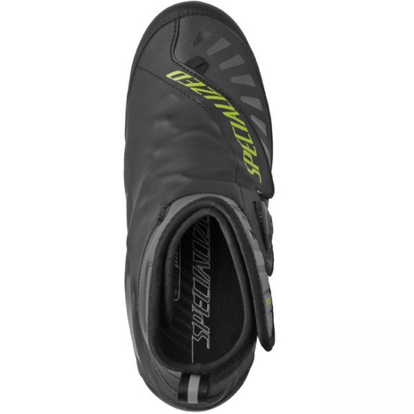 Scarpe Specialized Defroster Road