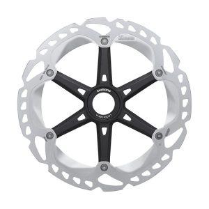 Rotore del freno a disco Shimano RT-RT800