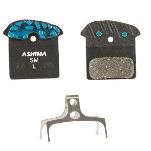 Ashima Air Thermal