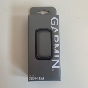 Custodia Garmin Edge 1030