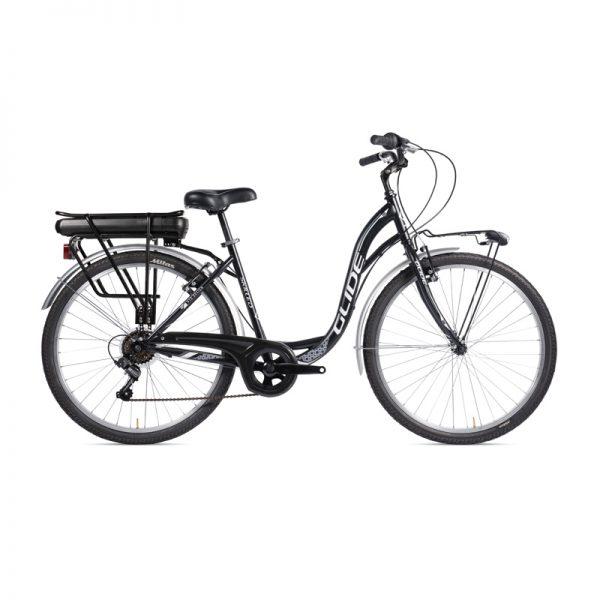"E-bike Glide 26"""