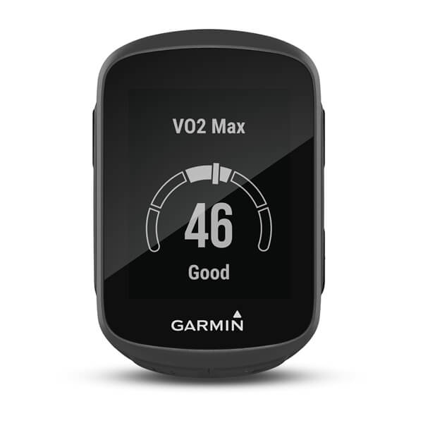 Garmin Edge® 130 Plus MTB Bundle Mountain Bike
