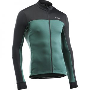 NORTHWAVE FORCE 2 JERSEY