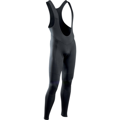 NORTHWAVE FORCE 2 BIBTIGHT MS