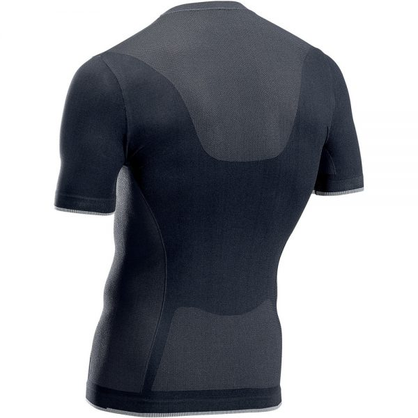 NORTHWAVE SURFACE JERSEY INTIMO