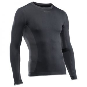 NORTHWAVE SURFACE JERSEY LS INTIMO