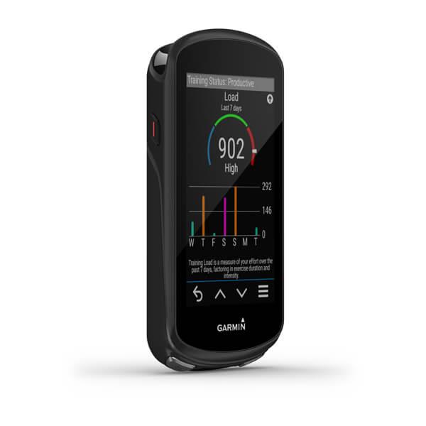 Edge® 1030 Plus Bundle